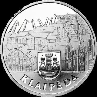LT-2002-10lit%C5%B3-Klaipeda-b