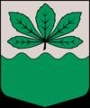 LVA Lēdurgas pagasts COA.png