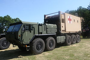 LVSR with Mobile Trauma Bay2.jpg