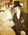 L Anglais au Moulin Rouge.jpg