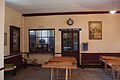 La-Ferté-Saint-Aubin Château de la Ferté Gare-reconstituée IMG 0086.jpg