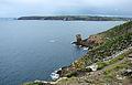 La Baie des Trépassés 260607 1.jpg