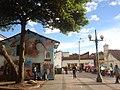 La Candelaria, Bogota.jpg