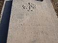 La Chapelle-sur-Oreuse-FR-89-cimetière-22.jpg