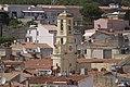 La Chiesa Parrocchiale di San Carlo Borromeo - panoramio.jpg