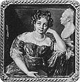 La Comtesse Agrippine Feodorowna Zakrewsky.jpg