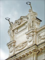 La Galerie nationale dart moderne (Rome) (5974375839).jpg