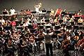 La Orquesta Filarmonica Juvenil de Morelia.JPG