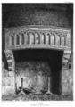 La Réole Maison Seguin-1861-0741.png