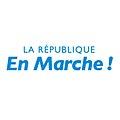 La République En Marche 20023954 821008014744069 1732183326534736099 o.jpg