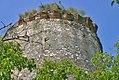 La Rocca di Colleluna (dettaglio 1).jpg