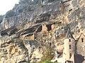 La Roque Gageac - panoramio - Colin W.jpg