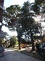 La Rosaraie - Jardin 1.jpg