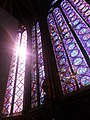 La Sainte-Chapelle Stained Glass Windows (5986764891).jpg