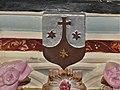 La Serre-Bussière-Vieille église support statue blason (1).jpg