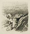 La Sirene a l'affut LACMA M.81.313.69.jpg