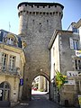 La Souterraine - porte Saint-Jean (05).jpg