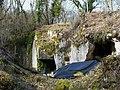 La Tour-Blanche Jovelle carrière et grotte (1).JPG