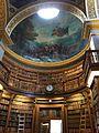La bibliothèque de Assemblée nationale 004.jpg