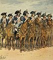 La cavalerie de l'armée d'Italie.jpg