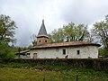 La chapelle de Gourby 1.jpg