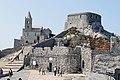 La chiesa di San Pietro - panoramio.jpg