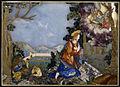 La oración en el huerto (Galleria dei Lavori).jpg
