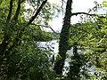 La vilaine au boel - panoramio (1).jpg
