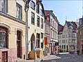 La ville ancienne de Tallinn (Estonie) (7635943900).jpg