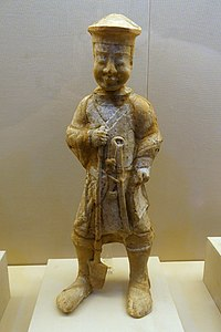 0f63508fad25b Society and culture of the Han dynasty - Wikipedia