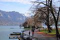 Lac d'Annecy 2012.JPG