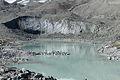 Lac du Glacier d'Arsine, Le Monêtier-les-Bains 02.JPG