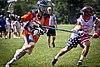 Lacrosse defense on attackman.jpg