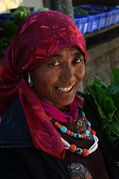 File:Ladakh (45793608).jpg