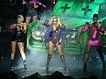 Lady Gaga Vancouver 11.jpg