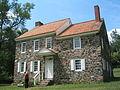 Lafayettes house1.jpg