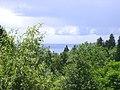 Lago Maggiore da Premeno.jpg