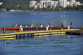 Lagoa Rodrigo de Freitas 06.jpg