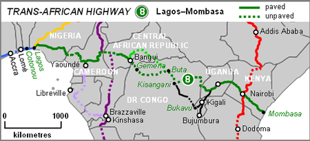 Lagos-Mombasa Highway map.PNG