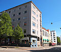 Lahti - Rautatienkatu 3.jpg