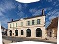 Lainsecq-FR-89-bar & restaurant L'Escale-04.jpg