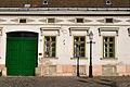 Lakóház (372. számú műemlék).jpg