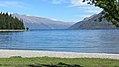 Lake Esplanade, Queenstown (482918) (9481931223).jpg
