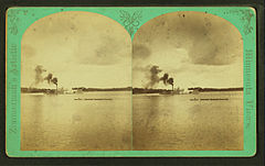 Lake Minnetonka, by Zimmerman, Charles A., 1844-1909.jpg