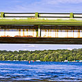 Lake Minnetonka (2623595764).jpg