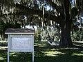 Lake Park Memorial Cemetery 2.JPG
