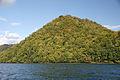 Lake Shikotsu Mt Morappu01s4272.jpg