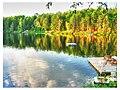 Lake St. Peter HDR (111706531).jpg