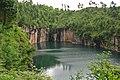 Lake Tritriva 02.jpg