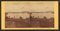 Lake Winnipesaukee, by Clifford, D. A., d. 1889.png